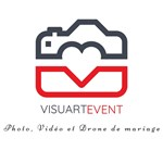 VisuArt-Event