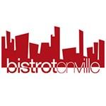 Bistrotenville