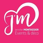 J\'M Events&Déco