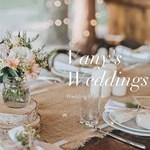 Vany\'s Weddings