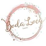 Boda Loca Events