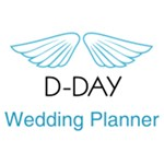 D-DAY Wedding Planner