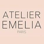 Atelier Emelia
