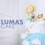 Luma\'s Cake