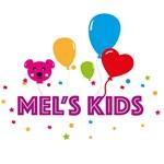 Mel\'s Kids