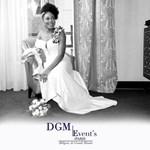 DGM Event\'s