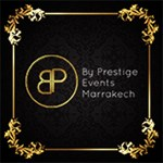 By Marrakech Prestige Events