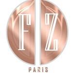 FZ Paris