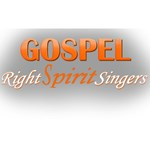 Gospel Right Spirit Singers
