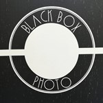 Blackbox Photo
