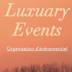 Luxuary Events