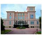Château Romanov
