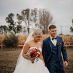2A Wedding