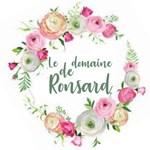 Domaine de Ronsard