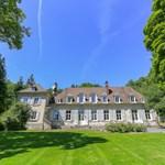 Château de Naours - Marie POPin\'S Event