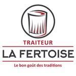 Traiteur - La Fertoise