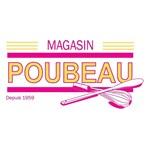 Magasin Poubeau