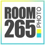 Room265