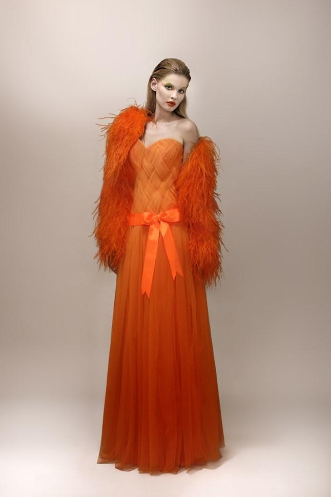 Max Chaoul - Faye Orange, sur le site du mariage