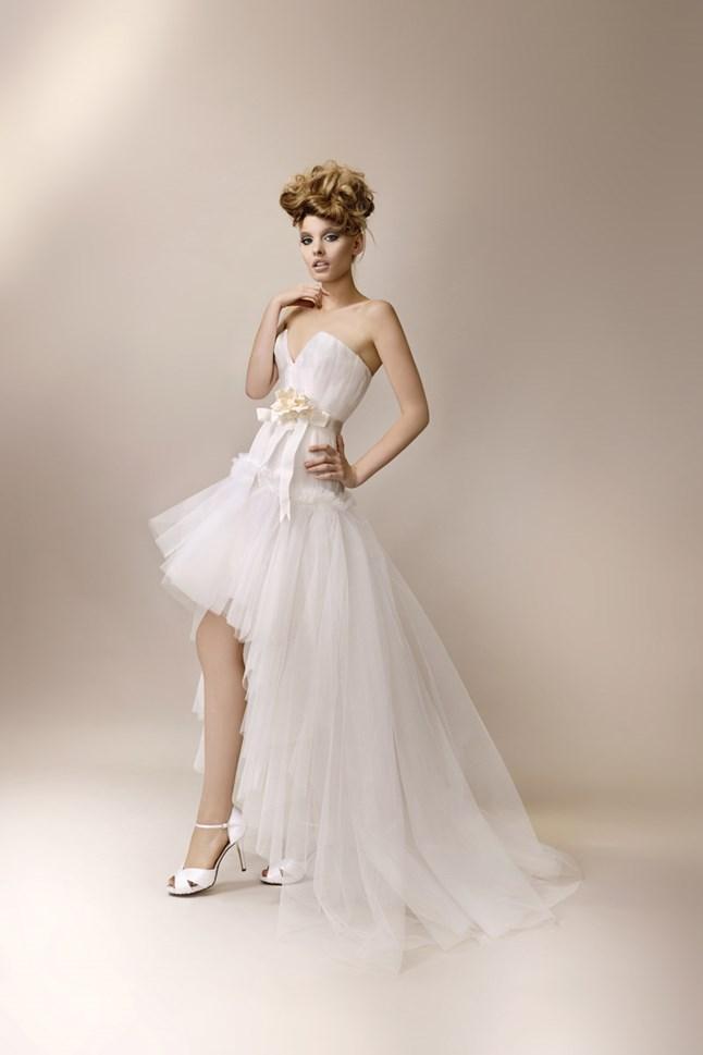 Max Chaoul - Katy, sur le site du mariage