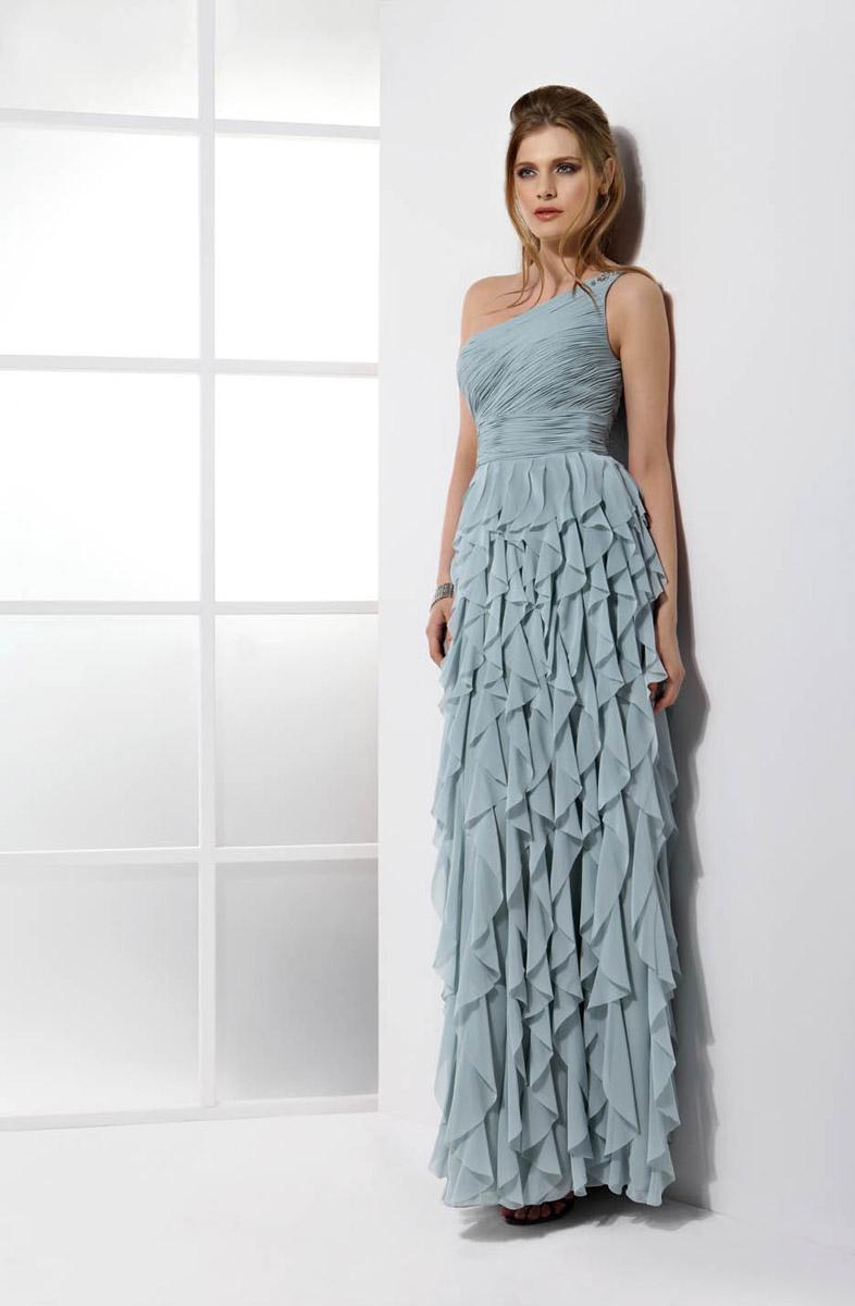 Сшить летнее платье из шифона своими руками и выкройки 92