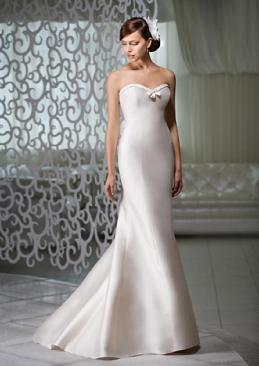Свадебный салон белая роза тамбов 4