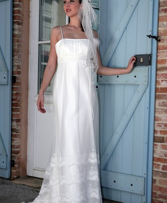 Robe de mari e bobo chic le site du mariage for Concepteur de robe de mariage de san francisco