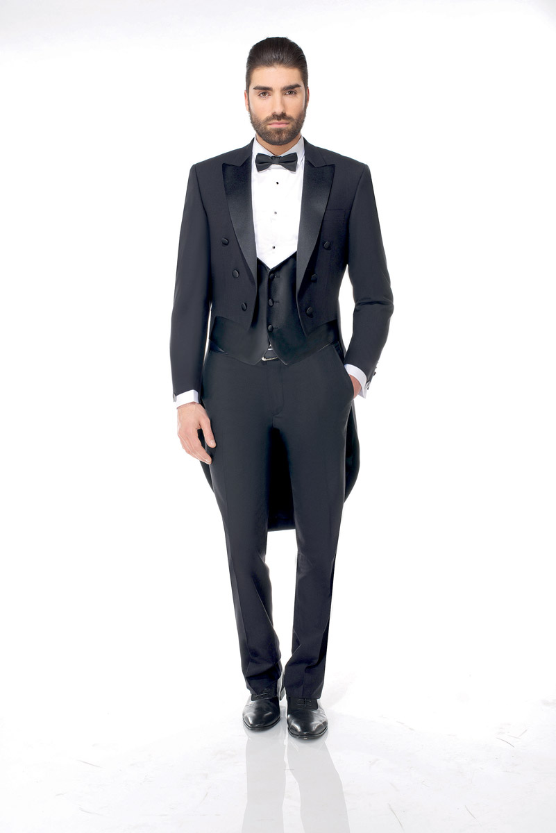 empire du mari queue de pie sur le site du mariage - Costume Queue De Pie Homme Mariage