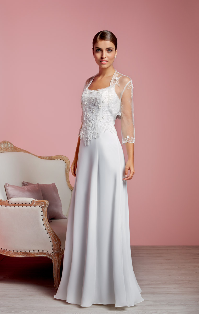 Tati mariage lalabelle sur le site du mariage for Atlanta mariage robes magasins