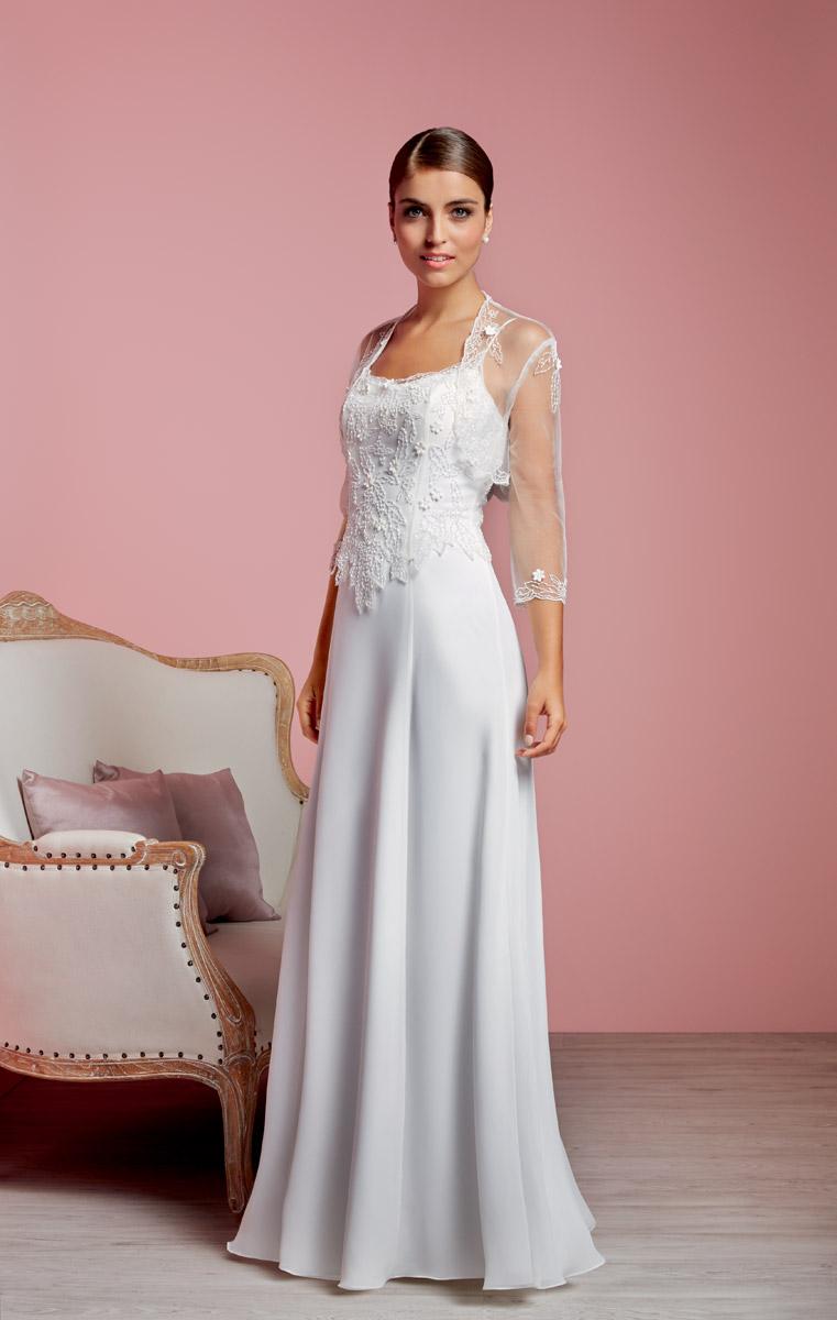 Tati mariage lalabelle sur le site du mariage for Devinez des robes pour le mariage