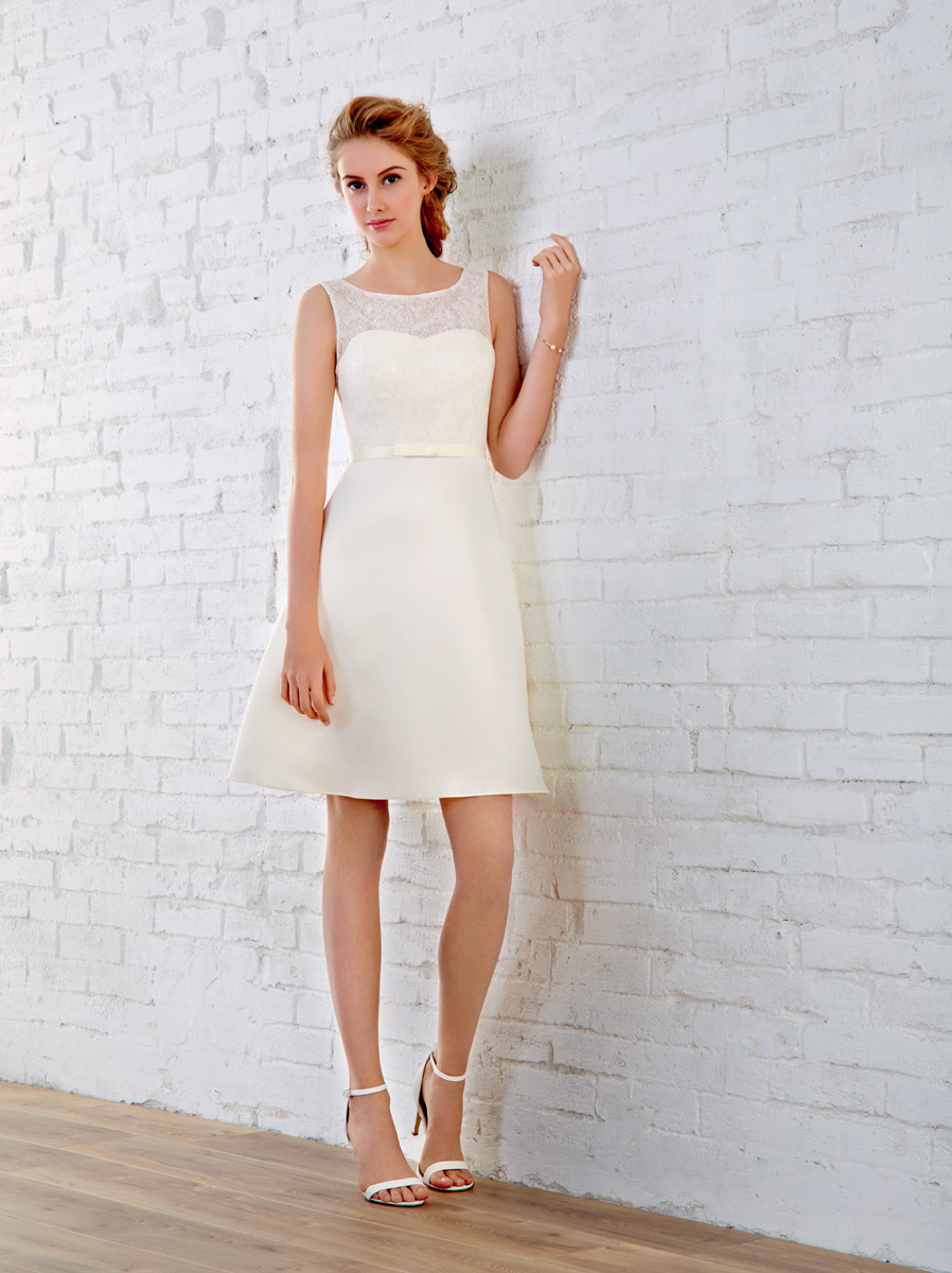 Robe de cocktail tati toulouse