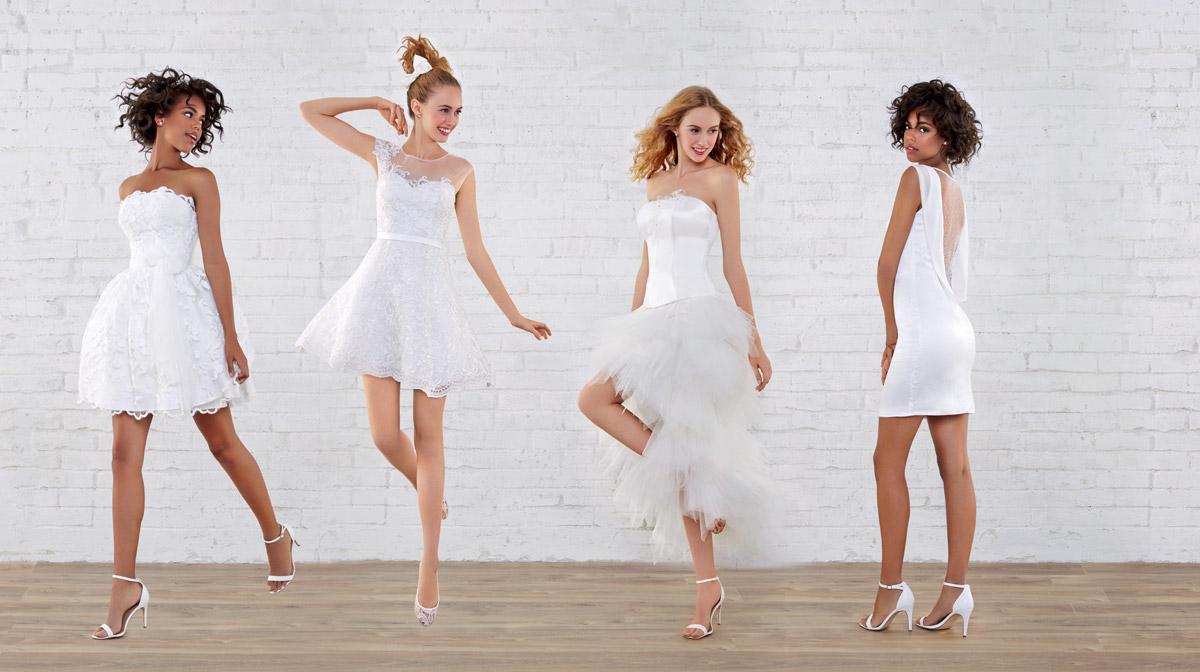 guide pour acheter des robes de mariées