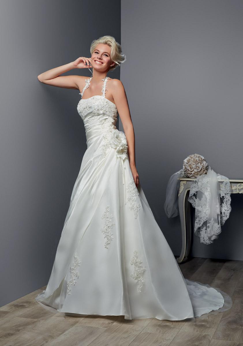 robe tati mariage plan de campagne - Tati Mariage Rouen