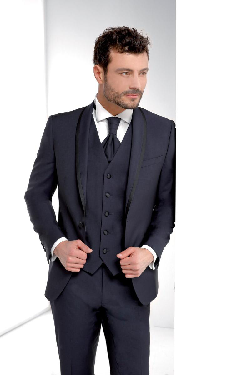 Hervé Homme collection 2016, modèle Cristiano