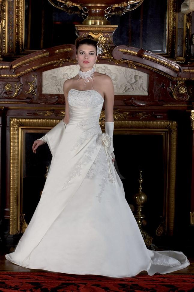 Tomy Mariage, Fétiche