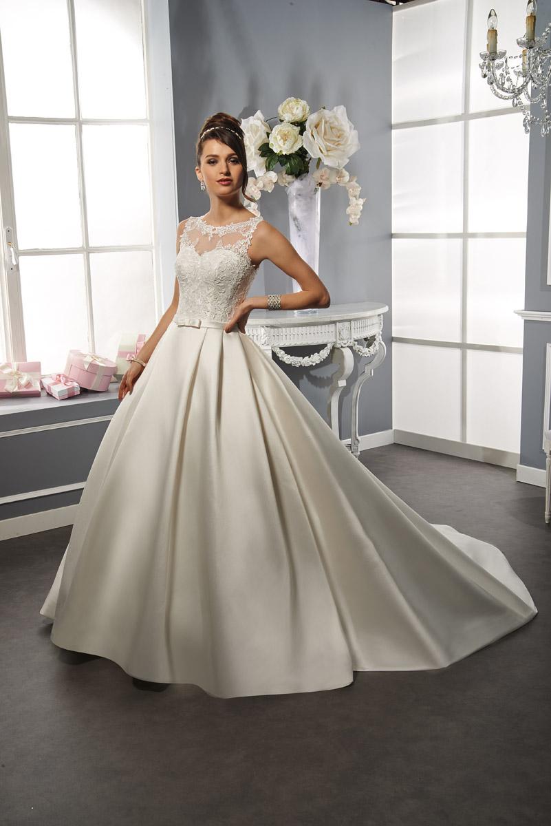 prix robe uruguay tomy mariage - Tomy Mariage Prix