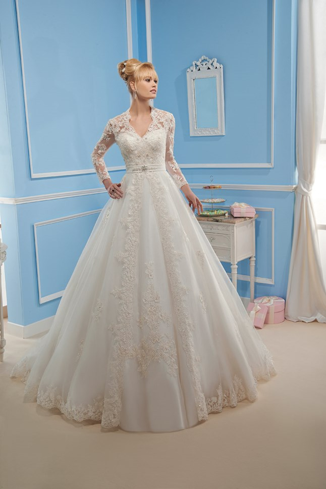 Tomy Mariage, Luxe