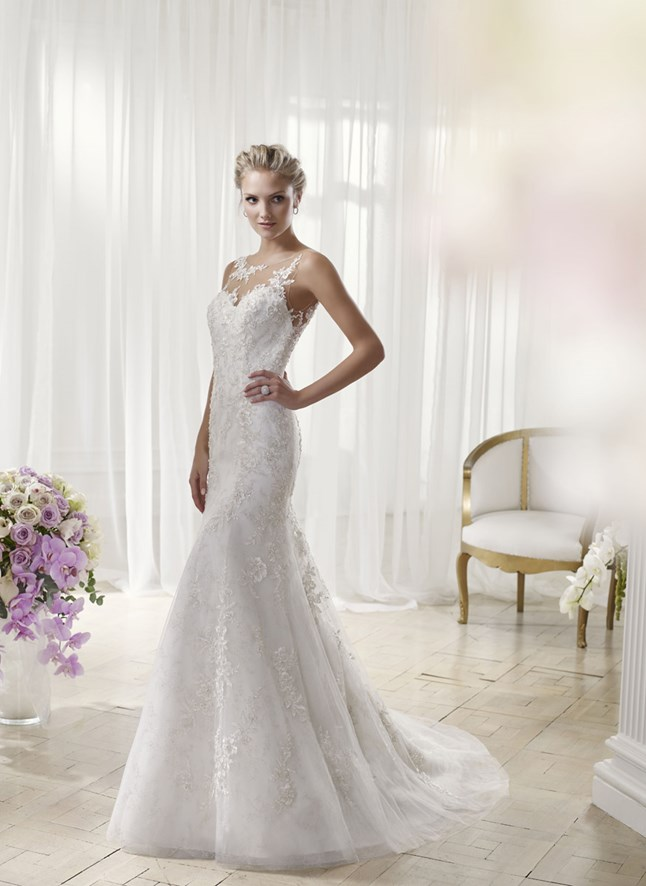 Divina Sposa, 17210