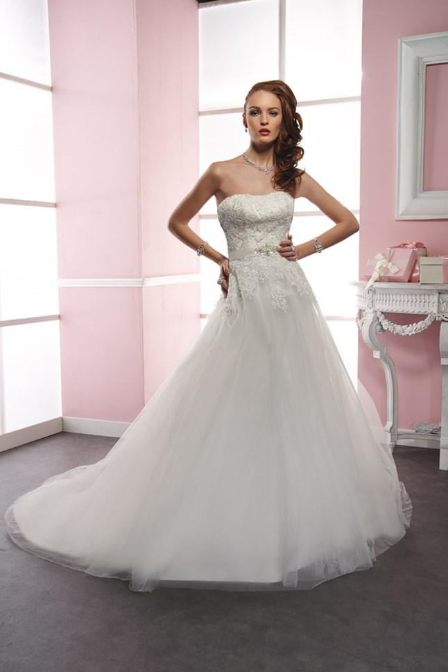 Sposa Wedding, Arome