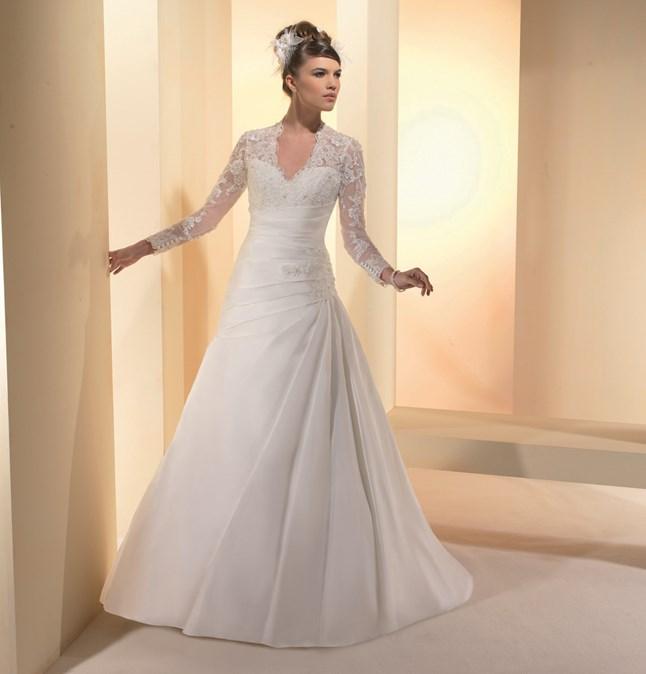 Sposa Wedding, Fatale