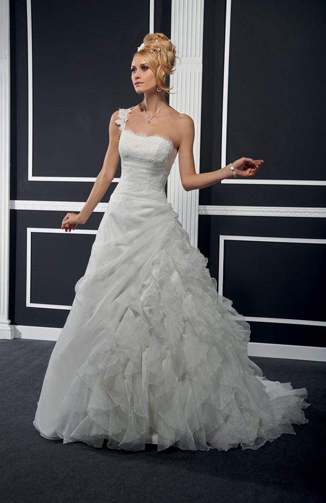 Sposa Wedding, Finesse
