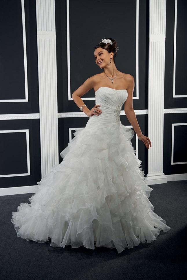 Sposa Wedding, Flamenco