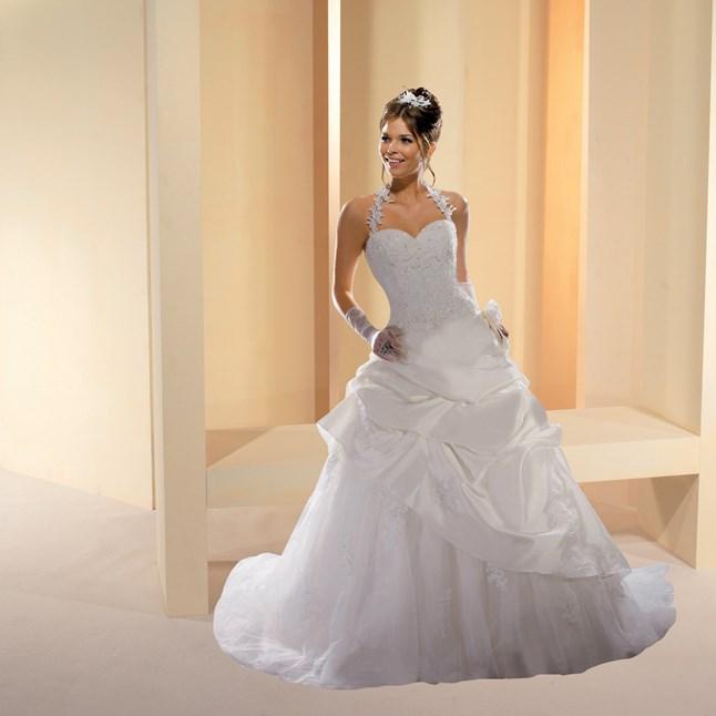 Sposa Wedding, Flore