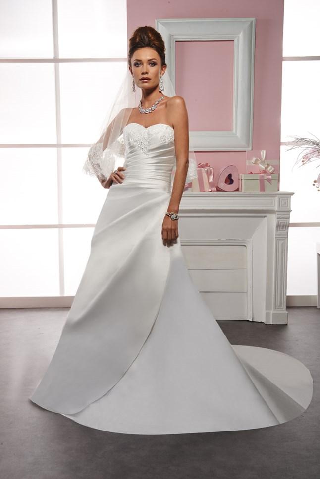 Sposa Wedding, Mage