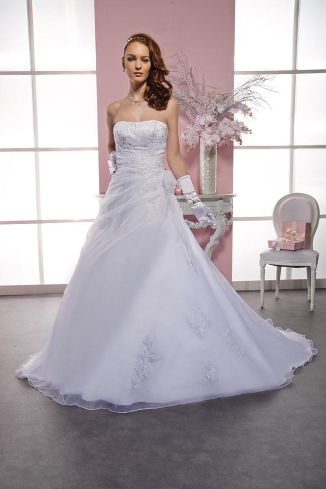 Sposa Wedding, Myosotis