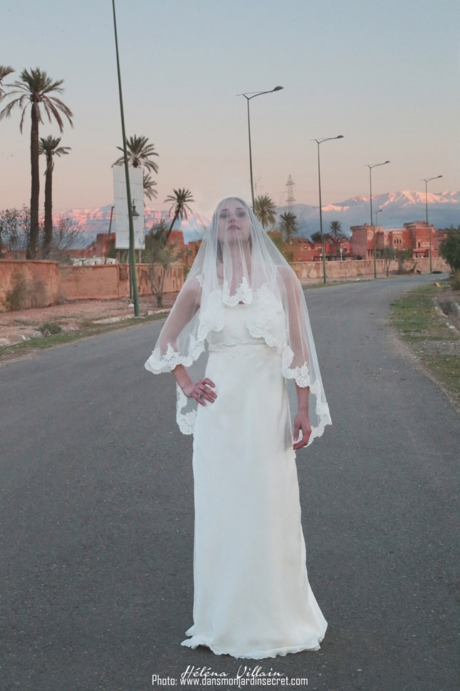 Hélène Lajoinie, Alia