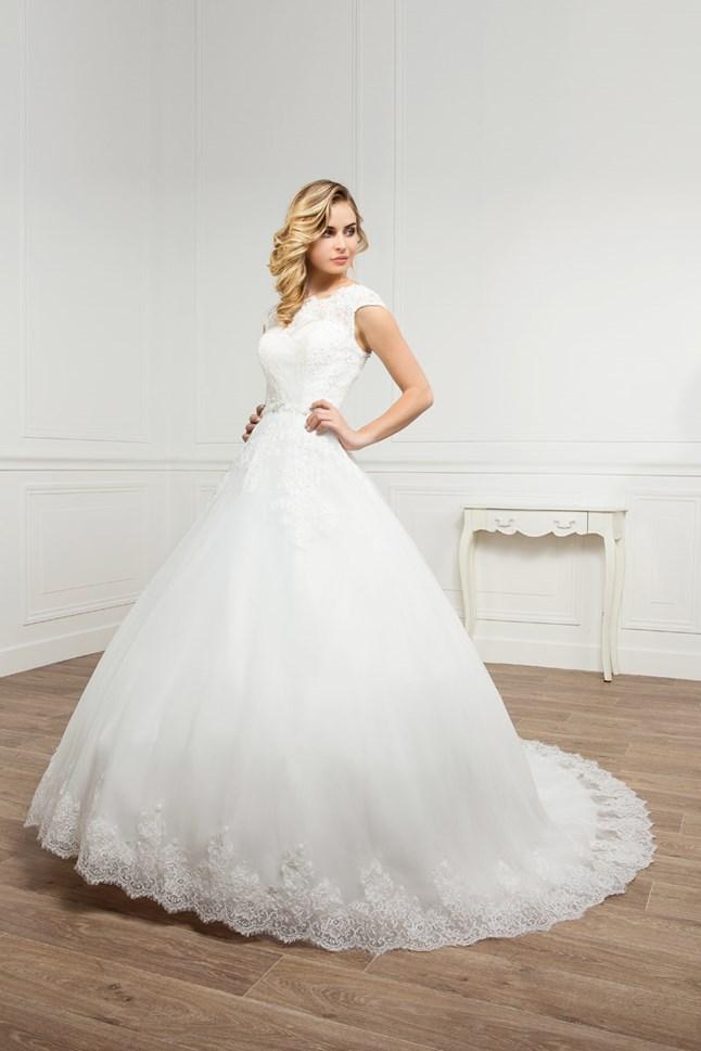 Love Wedding, Beaurivage