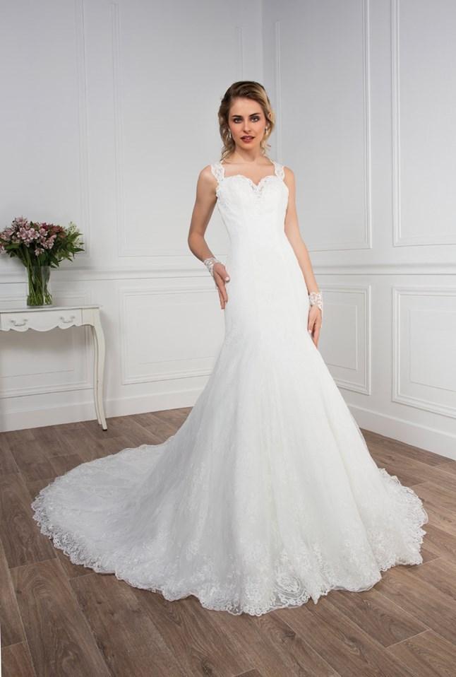 Love Wedding, Beauté