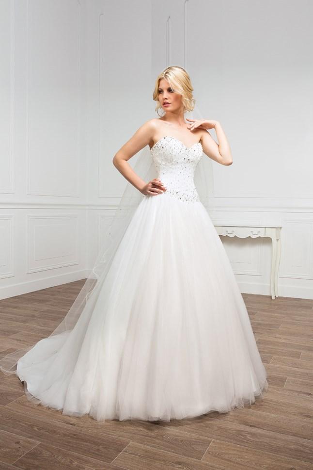 Love Wedding, Bel canto