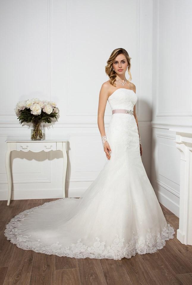 Love Wedding, Byblos